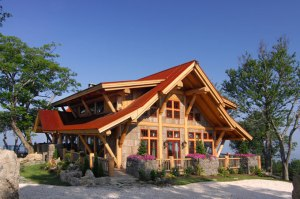 How to Find Blowing Rock NC Real Estate