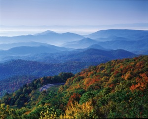 Buy a Home with Blowing Rock NC Real Estate