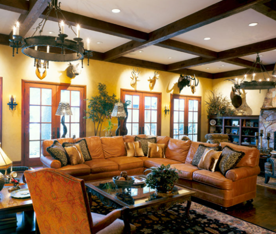 Luxurycommunities buy a home in the best luxury communities - House mountainsbedrooms ...